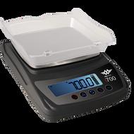 My Weigh iBALANCE 700 SCMI700BLACK 700g X 0.1g Digital Scale