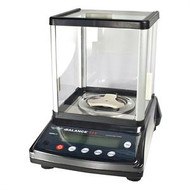 My Weigh iBalance 311 (SCMi311) (i311) Analytical Scale / Laboratory Scale 300g X 0.001g
