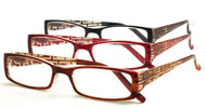 Roxy Reading Glasses Hp Womens