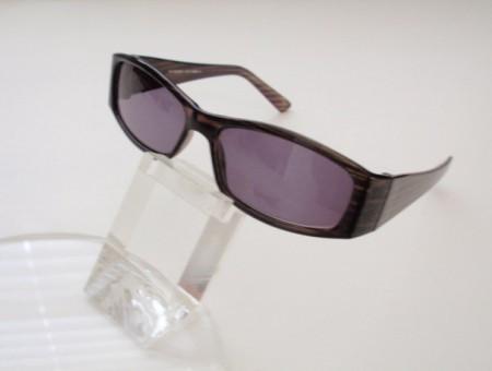 Bahama Full Tinted Sun Reading Glasses