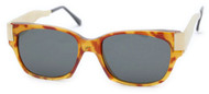 vintage tortoise sunglasses