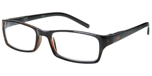 Randy Reading Glasses For Men (2) For $20.00