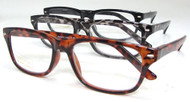 Casey Bifocal Reading Glasses