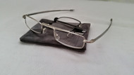 Alex Folding Reading Glasses