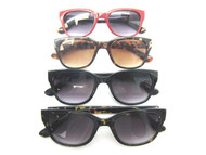 Kiley-Full tinted women s fashion sunglasses a28e59e62