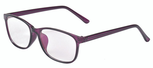 Women's full frame reading glasses 3.50 & 4.00