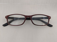 Bailee  Petite Bifocal Reading Glasses
