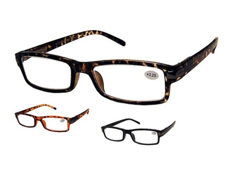 Andrew Reading Glasses For Men (2) For $20