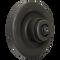 Bobcat T590  Rear Idler  - Part Number: 6693238