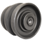 Bobcat T180  Bottom Roller   - Part Number: 6689371