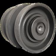 Bobcat T590  Bottom Roller   - Part Number: 6689371