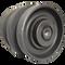 Bobcat T750  Bottom Roller   - Part Number: 6689371
