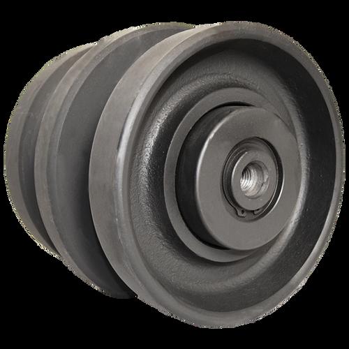 Bobcat T770  Bottom Roller   - Part Number: 6689371