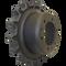 Bobcat T200 Drive Sprocket - Part Number: 7165109