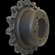 Bobcat T320 Drive Sprocket - Part Number: 7165109