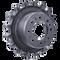 Bobcat T870 2-Speed Drive Sprocket - Part Number: 7196807