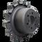 Bobcat T180 Drive Sprocket - Part Number: 7165111