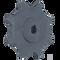 Bobcat MT52 Drive Sprocket - Part Number: 7107228