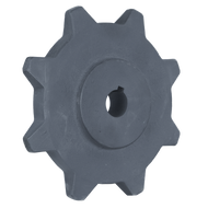 Bobcat MT55 Drive Sprocket - Part Number: 7107228