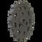 Bobcat MT50 Drive Sprocket - Part Number: 6733211