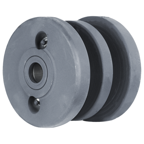 Bobcat MT50 Bottom Roller Part Number:  7109409