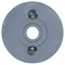 Bobcat MT50 Bottom Roller Side View - Part Number: 7109409