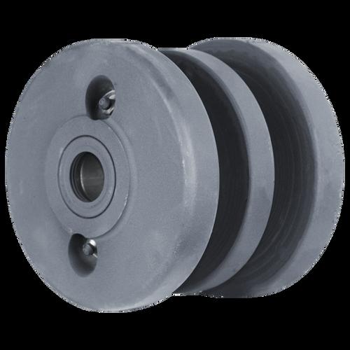 Bobcat MT52 Bottom Roller Part Number:  7109409