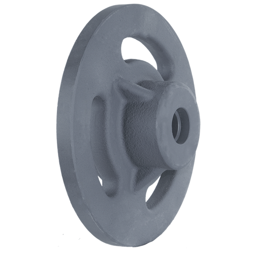 Bobcat MT50 Idler Wheel Part Number:  7109408