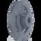Bobcat MT55 Idler Wheel Part Number:  7109408