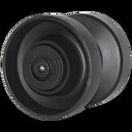 Takeuchi TL130 Bottom Roller Assembly - Part Number: 08801-30000