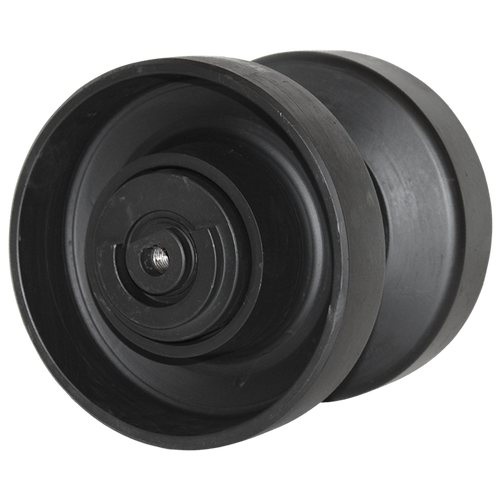 Takeuchi TL230 Bottom Roller Assembly - Part Number: 08801-30000