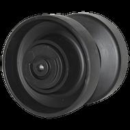 Gehl CTL60 Bottom Roller Assembly - Part Number: 08801-30000