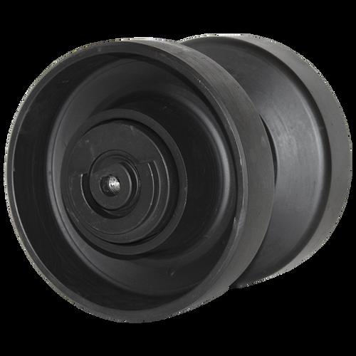 Gehl CTL65 Bottom Roller Assembly - Part Number: 08801-30000