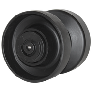 Mustang MTL316 Bottom Roller Assembly - Part Number: 08801-30000