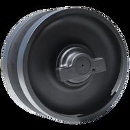 Gehl CTL65 Rear Idler Assembly - Part Number: 08801-35600