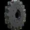Gehl CTL60 Drive Sprocket - Part Number: 08801-66210