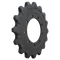Gehl CTL65 Drive Sprocket - Part Number: 08801-66210