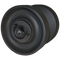 Takeuchi TL150 Bottom Roller Assembly - Part Number: 08811-30500