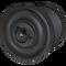 Mustang MTL325 Bottom Roller Assembly - Part Number: 08811-30500