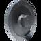Gehl CTL80 Front Idler Assembly - Part Number: 08811-40300