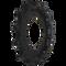 Takeuchi TL140 242mm Drive Sprocket - Part Number: 08811-60110