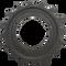 John Deere CT322 Drive Sprocket Side View - Part Number: T239479/ID2711