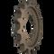 John Deere 333D 8 Bolt Hole Drive Sprocket - Part Number: T239480/ID2641