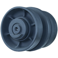 Kubota SVL75-2 Bottom Roller  - Part Number:  V0511-25104