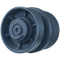 Kubota SVL90 Bottom Roller  - Part Number:  V0511-25104