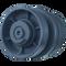 Kubota SVL90-2 Bottom Roller  - Part Number:  V0511-25104