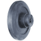 Kubota SVL75 Rear Idler  - Part Number: V0511-24103