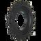 Case TR340 Drive Sprocket - Part Number: 87460888