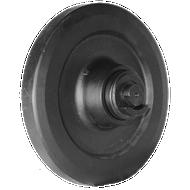 New Holland C190 Front Idler - Part Number: 87480418