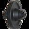 Case TV380 Rear Idler - Part Number: 87480413